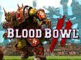 Blood Bowl 2:n beta aukesi ennakkotilaajille
