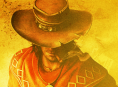 Call of Juarez: Gunslinger tulossa Switchille?