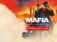 Mafia: Definitive Edition - Everything You Need to Know (Sponsored)