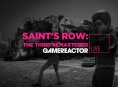 GR Liven uusinta: Saints Row: The Third - Remastered