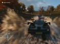 Forza Horizon 4: xCloud Gameplay