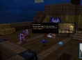 GR Liven uusinta: Dragon Quest Builders 2